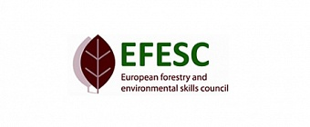 European Forestry And Environmental Skills Council (EFESC)